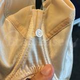 Cute button details