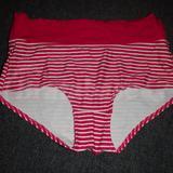bikini brief S