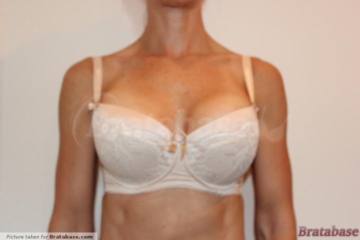 | 65H - Comexim » Honey Cookie Plunge Bra (459)