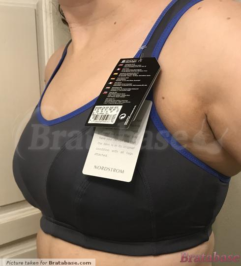   32E - Shock Absorber » Active Multi Sports (4490)