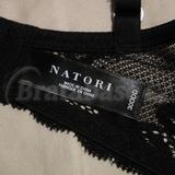30DDD - Natori » Feathers Contour Plunge Bra (730023)