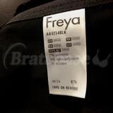 36GG - Freya » Deco Moulded Plunge Bra (4234)