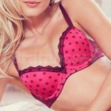 32DDD - B.tempt'd By Wacoal » La Parisienne T-shirt Bra (953191)
