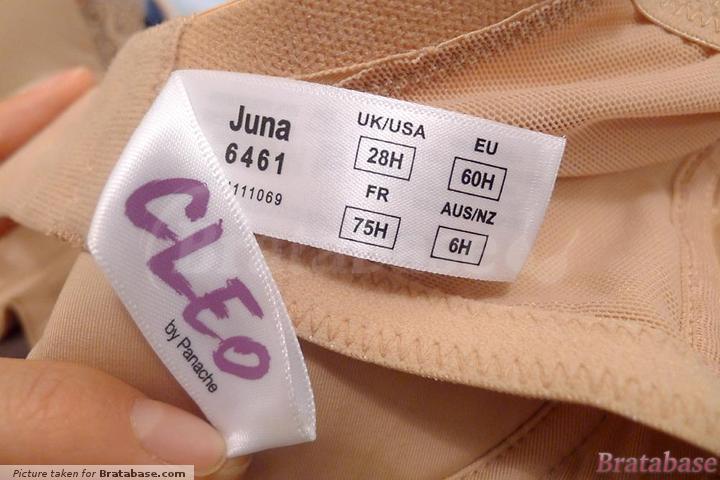 28h nude | 28H - Cleo » Juna (6461)