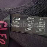 Cleo Juna 28H in Black