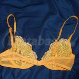 32B - Victoria's Secret » Unknown Model
