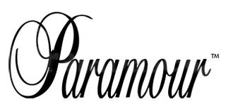 d5fa5d2011ac4 Bra Reviews for Paramour