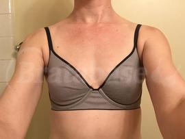 5bc2f47ff 30D - Aerie » Real Me Full Coverage Unlined Bra (2792-7822)