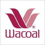 Logo for Wacoal Japan