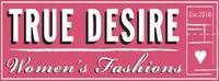 True Desire Fashion