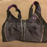 32DD - Under Armour » Women's Armour Bra Dd Cup (1233078)