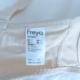 32G - Freya » Deco Moulded Plunge Bra (4234)