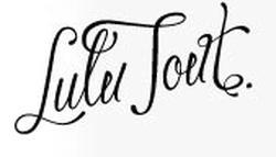 Logo for Lulu Tout