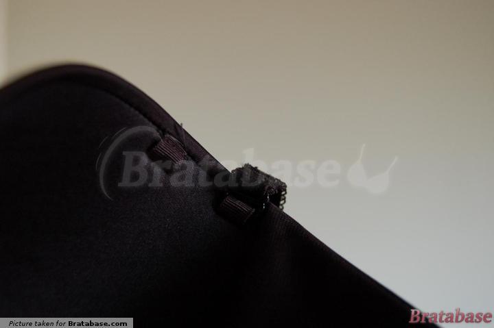   34G - Freya » Deco Strapless (4233)