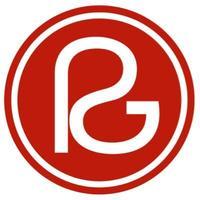 Logo for Rougegorge