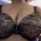 36G - Le Mystere » Sophia Lace Bra (2435)