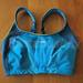 28FF - Shock Absorber » Active Multi Sports (4490) | Max Bra Top 28FF in Teal