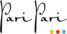 Logo for Pari Pari Lingerie