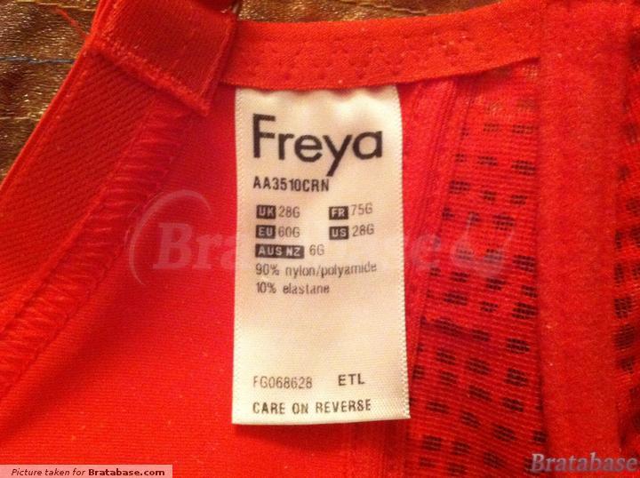   28G - Freya » Rio (3510)