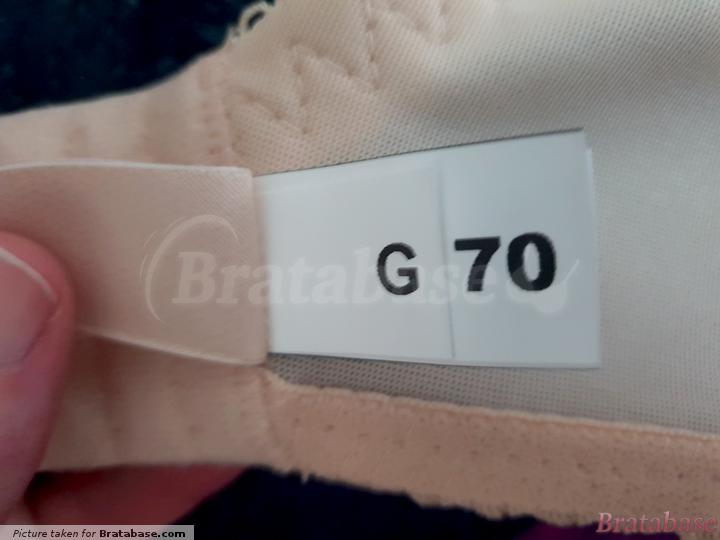 | 70G - Ewa Michalak » Bm Bibi Beżowa Perła (533)