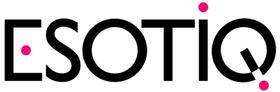 Logo for Esotiq