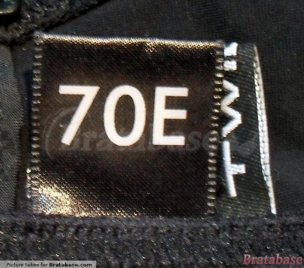 | 70E - Twilfit » Unknown Model