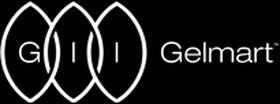 Logo for Gelmart