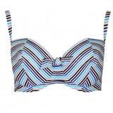 Sailaway Bikini Top