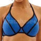 Gigi Triangle Bikini (0295)