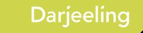 Logo for Darjeeling