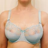 Alex Side Support Bra (9152)
