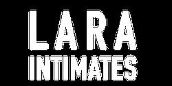 Logo for Lara Intimates