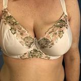 85G - Comexim » Emily Full Cup (85)