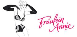 Logo for Fräulein Annie