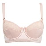 30F - Gossard » Retrolution Half Padded Bra (8511)