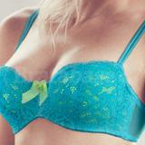 30DDD - B.tempt'd By Wacoal » Ciao Bella Balconette (953144)