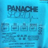 Panache sport 28FF