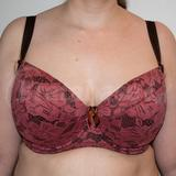 60O - Comexim » Hot Chocolate Plunge
