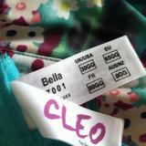 30gg label