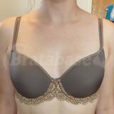 30D - Wacoal » Embrace Lace Underwire T-shirt Bra (853191)