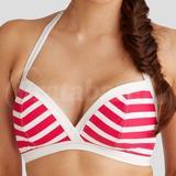 Biarritz Soft Cup Triangle Bikini Top (SS117195)