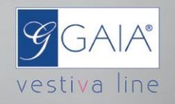 Logo for Vestiva