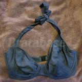 30FF - Freya Swim » Showboat Banded Halter Bikini Top (3560)