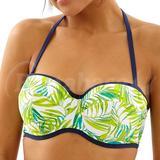 Avril Bandeau Bikini (0223)