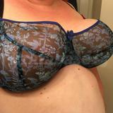 38K - Curvy Kate » Sheer Joy