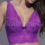 80H - Comexim » Vogue Purple Longline (495)