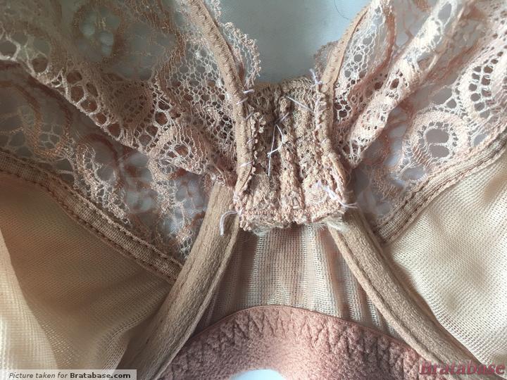 38JJ - Curvy Kate » Ellace Balcony Bra (CK4401)