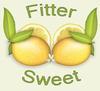 Avatar for FitterSweet