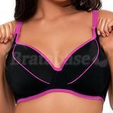 30F - Curvy Kate » Bondi Breeze Balcony Bikini Top (CS2001)