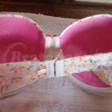 34D - Victoria's Secret » Unknown Model